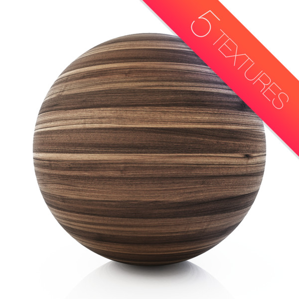 5textures_wood.png