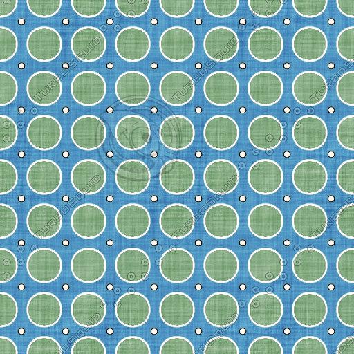 B-G Circles.jpg