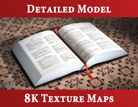 dxf holy bible