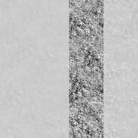 Concrete Shader_086