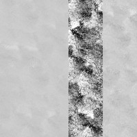 Concrete Shader_087