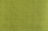 Fabric_Texture_0028