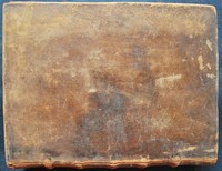 BookCover_Texture_0003