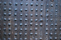 Medieval_Texture_0003