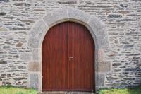 Entrance_Texture_0004