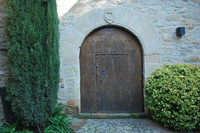 Entrance_Texture_0015