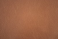 Leather_Texture_0011