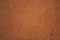Leather_Texture_0010