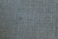 Fabric_Texture_0043