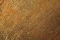 Goldleaf_Texture_0003