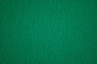 Fabric_Texture_0046
