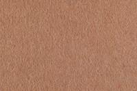 Fabric_Texture_0104