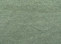 Canvas_Texture_0004