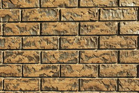 Wall_Texture_0051