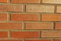 Wall_Texture_0052