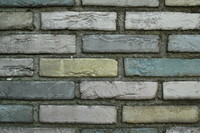 Wall_Texture_0046