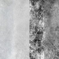 Dirty Wall Shader_0015