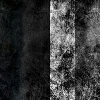 Dirty Wall Shader_0020