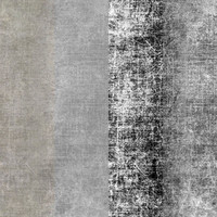 Dirty Wall Shader_0024