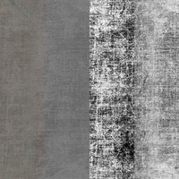 Dirty Wall Shader_0029