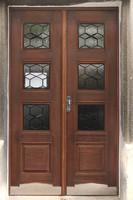 Door_059_4K.jpg