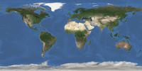 Earth natural 03 2000x1000