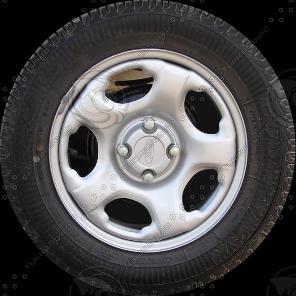 Eco Sport wheel.jpg