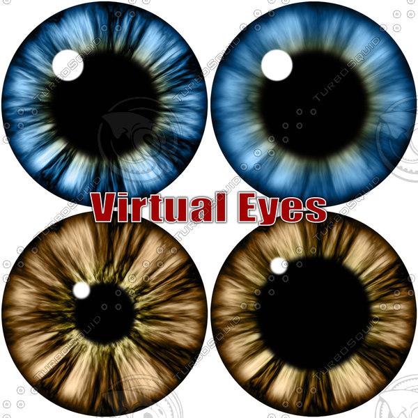 Eye18.jpg