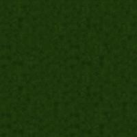 Grass_003 sc