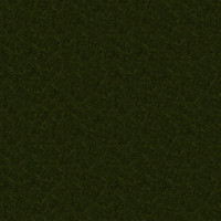 Grass_018 sc