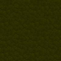 Grass_022 sc