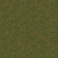 Grass_047 sc