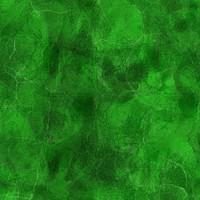 Green Toxic Texture