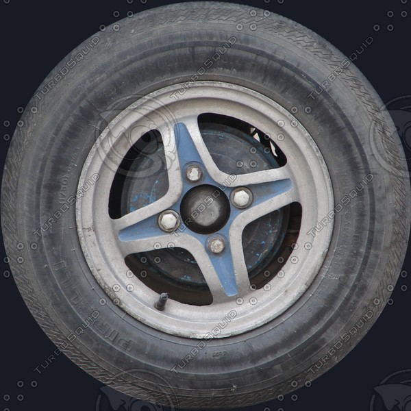 Old car wheel.jpg