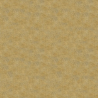 Sand_013 sc