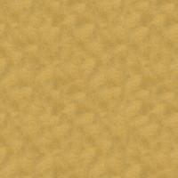 Sand_018 sc