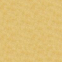Sand_028 sc
