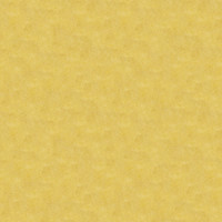 Sand_038 sc