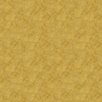 Sand_043 sc