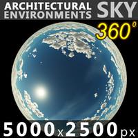 Sky 360 Day 013 5000x2500