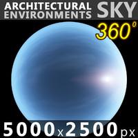 Sky 360 Day 014 5000x2500
