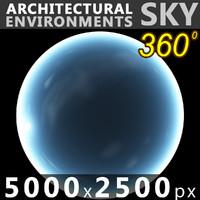 Sky 360 Day 021 5000x2500