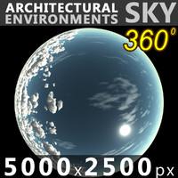 Sky 360 Day 024 5000x2500