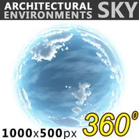 Sky 360 Day 060 1000x500