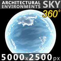 Sky 360 Day 061 5000x2500