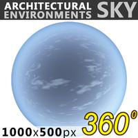 Sky 360 Day 078 1000x500