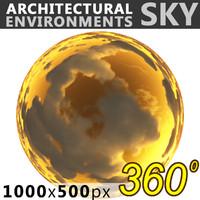 Sky 360 Sunset 017 1000x500