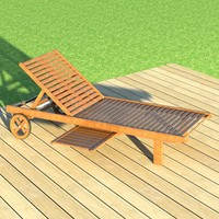 Sun.Chair_Garden