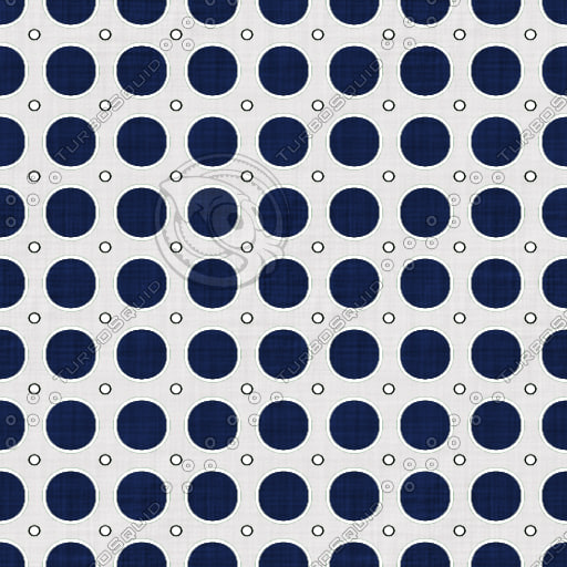 W-N Circles.jpg