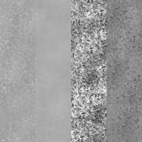 Wall Shader_013